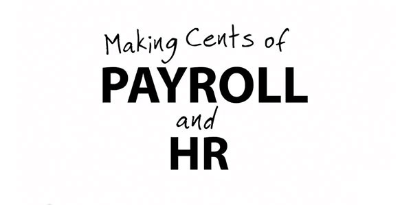 Insights and indices for accounting professionals making cents of payroll and hr fandeluxe Images