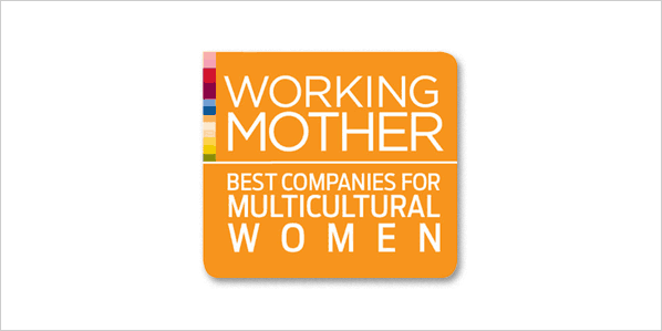 2017 Working Mother Multicultural Women Award