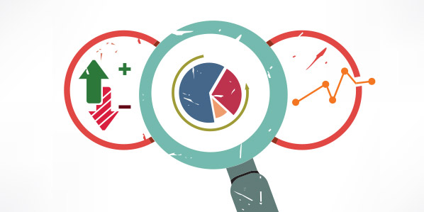 ADP Workforce Vitality Report Methodology