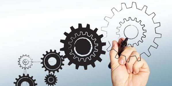 Human Resource Management Strategy  Talent Management