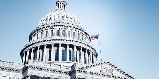 Irs 2019 Form W 4 Represents Major Changes To Payroll