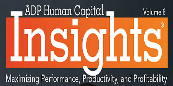 Research and thought leadership adp adp human capital insights volume 8 fandeluxe Image collections