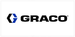 Health and Welfare - Graco Success Stroy