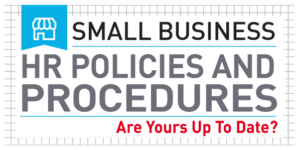 Small Business HR Policies
