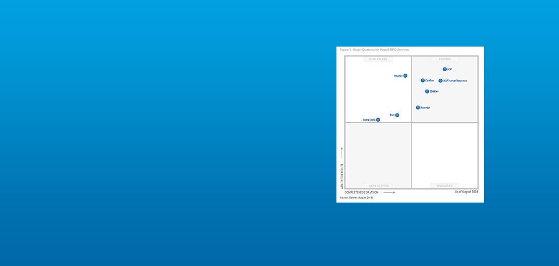 idaho form 910 pdf free