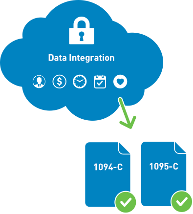 Data Integration Cloud