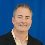 Robert Rycroft