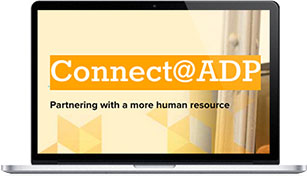 Connect@ADP Blog