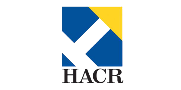 Hispanic Association on Corporate Responsibility (HACR)
