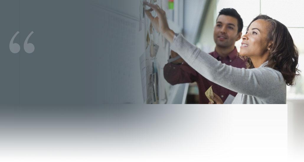 Login - Dashboard - PHA Learning Center