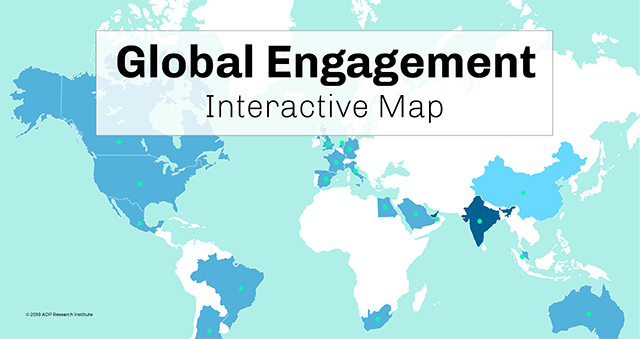 Global Engagement