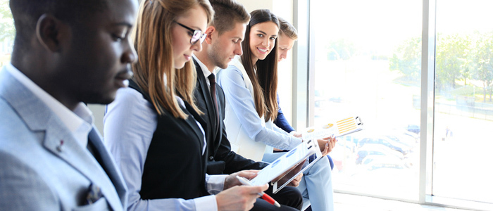 3 Tips to Leverage SEO for Recruitment