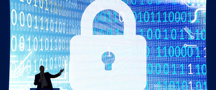 4 Methods to Enhance Data Security