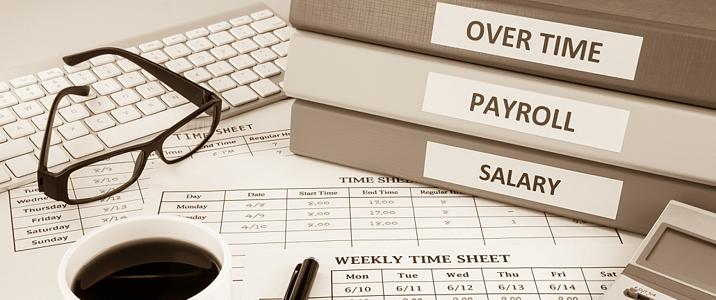 Featured Image for 4 Steps to Help Finance Prepare for FLSA Overtime Rule Changes