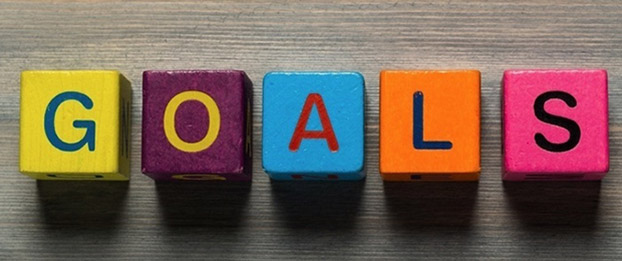 Goal monitoring creates a level of focus that allows goals to be completed the way they should.