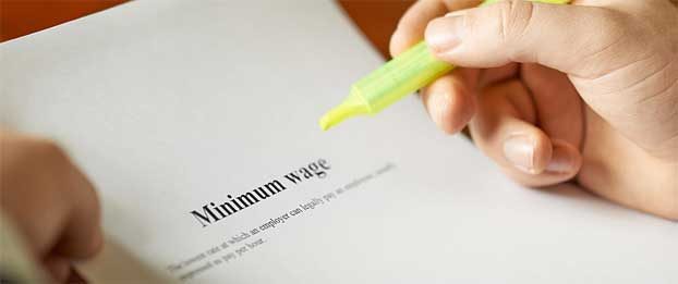 Featured Image for 4 Ways a $15 Minimum Wage Could Impact Your HR Team