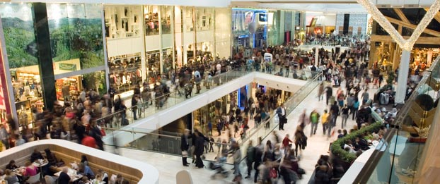 Featured Image for 5 Black Friday Business Strategies to Help You Compete With Giant Retailers