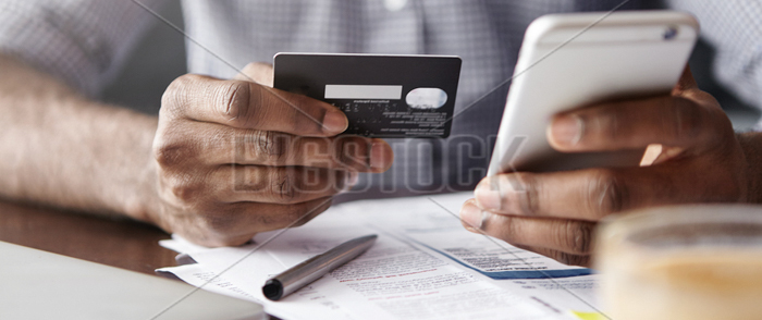 paycard payroll digital payment
