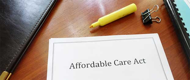 Featured Image for Affordable Care Act Terminology for Benefits Managers