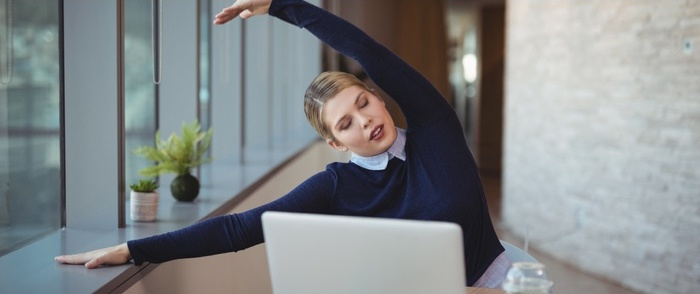 Workplace Flexibility Benefits