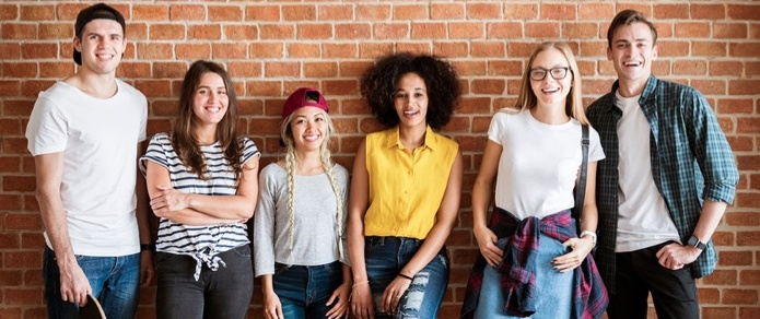 Are You Prepared for the Coming Storm of Generation Z Talent?