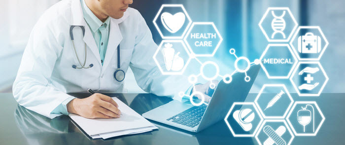 Automating Health Care Reform with ADP Health Compliance