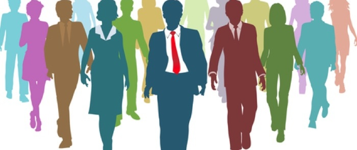 A Way to Keep Diverse Talent Engaged Throughout the Recruitment Process.