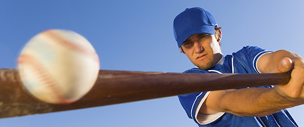 Featured Image for Baseball, Big Data and the Boardroom: A Grand Slam For Finance Leaders?