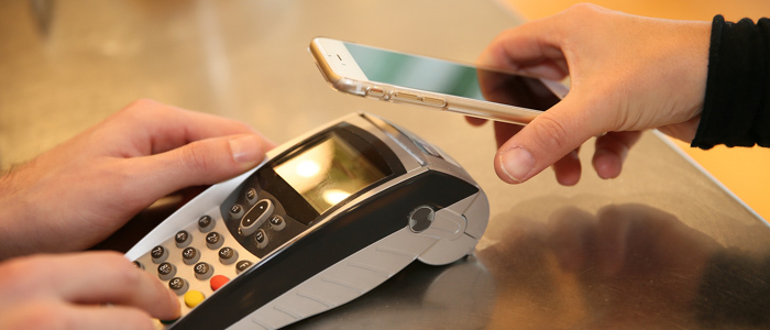 Benefits of Digital Wallets for Small to Midsized Businesses