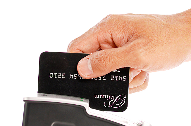 Featured Image for Benefits of Payroll Cards: Communication to Drive Adoption