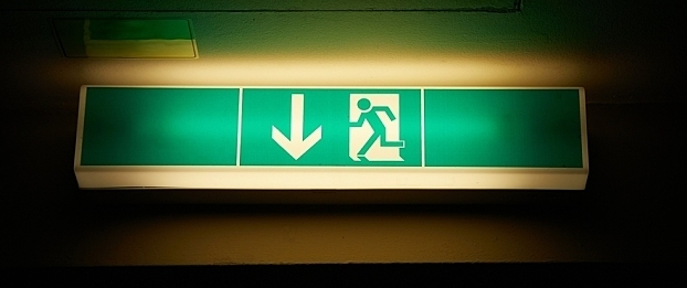 Best Practices for Creating a Fire Drill Procedure for Your