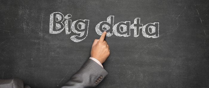 Big Data Adoption in HR: Barriers to Overcome