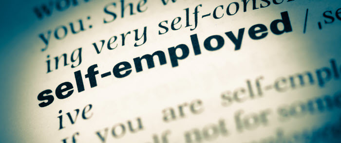 Cares Act and FFCRA: Impact on Independent Contractors ...