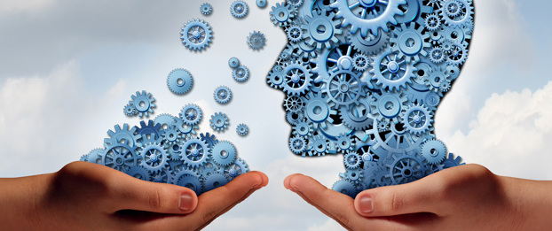 Knowledge Transfer Best Practices Require Mentor/Mentee Collaboration in the Evolution of Work