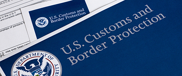 Featured Image for Common Questions Answered About the New Form I-9