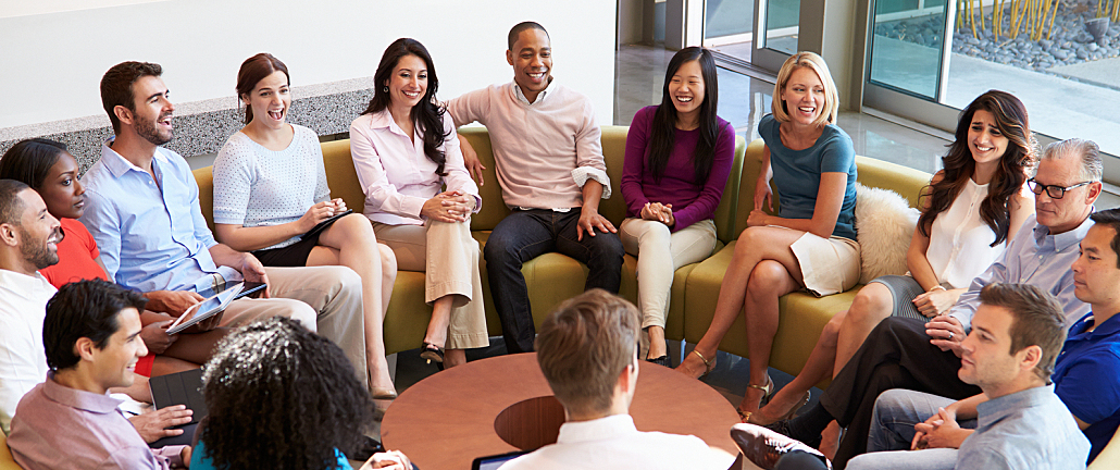 Featured Image for Comprehensive Workforce Management Teams Prep Organizations for Future Talent