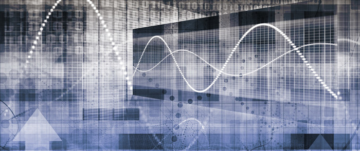Cost-Effective Business Growth Opportunities Through Big Data