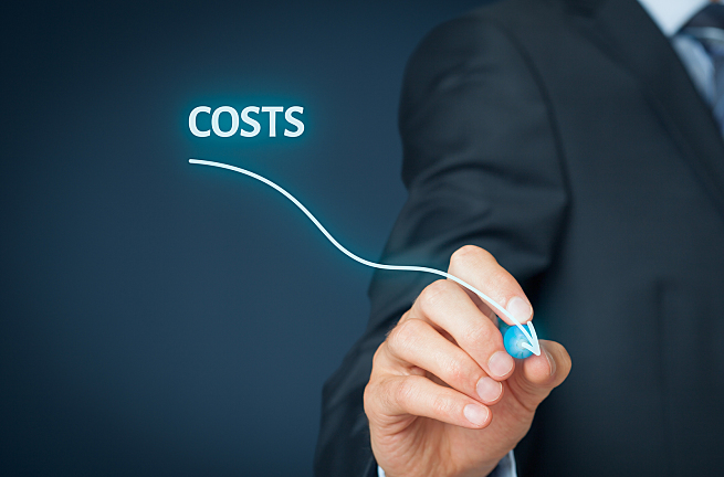 Featured Image for Costs of Seasonal Employees: How CFOs Can Mitigate