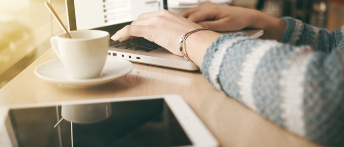 Creating a BYOD Policy to Maximize the Benefits of Personal