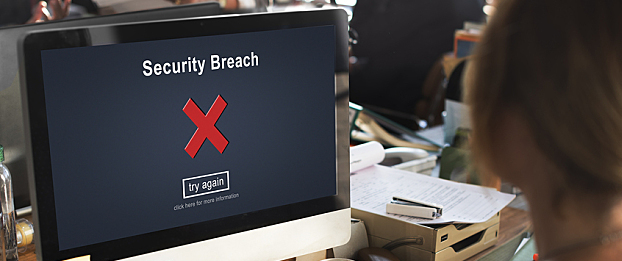 Featured Image for Data Breach: Are You in the 39 Percent?