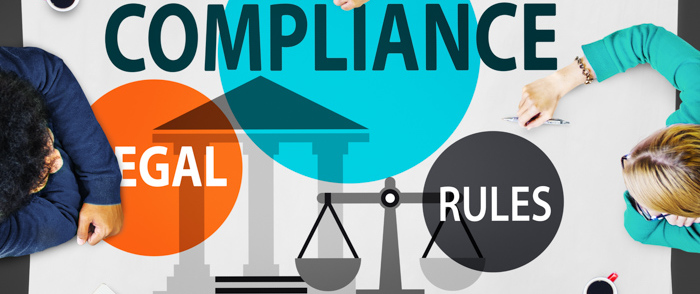 Developing a Strong Compliance Communication Strategy