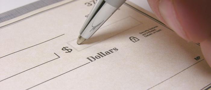 E-payment essay