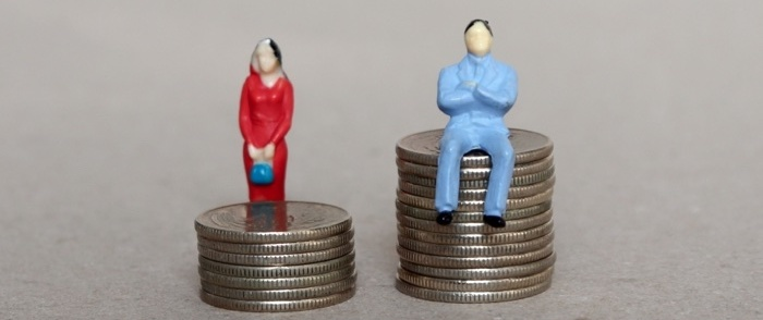 Pay Equity Survey: Gender Pay Gap Reasons