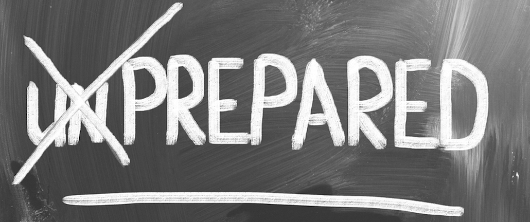 Featured Image for Disaster Preparedness: Planning Your Business's Recovery