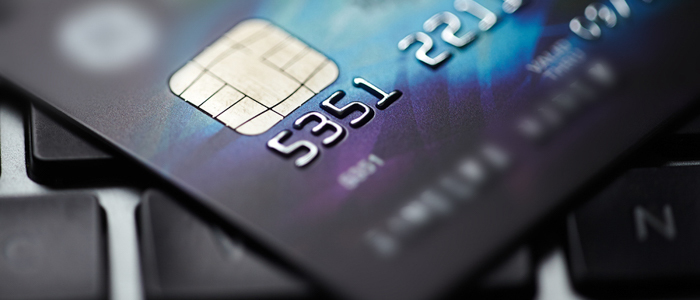 Electronic Pay Options: Cost Savings, Speed and Other Benefits