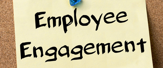 Employee Engagement Takes Center Stage for Midsized Business Owners