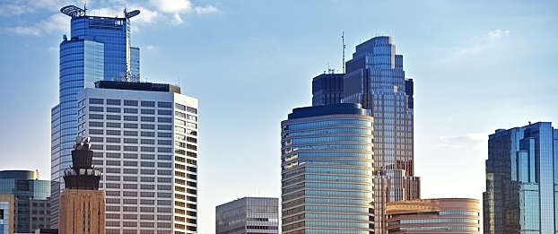 Featured Image for Employment Discrimination Compliance in Minneapolis: Tips for HR