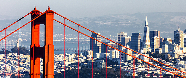 Featured Image for Employment Discrimination Compliance in San Francisco: Tips for HR