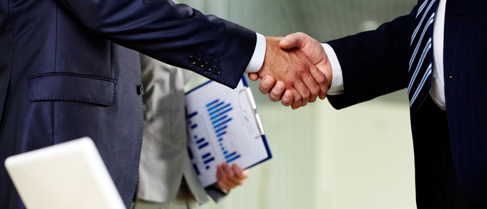 Evaluating Mergers and Acquisitions: Top Questions to Ask Yourself