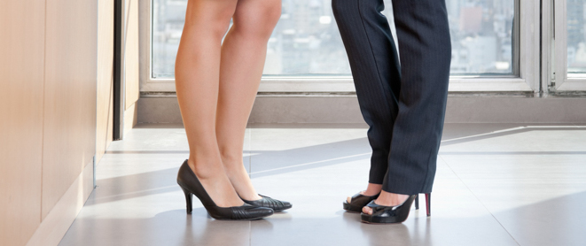 Evolution of Business Attire: What Can HR Leaders Learn
